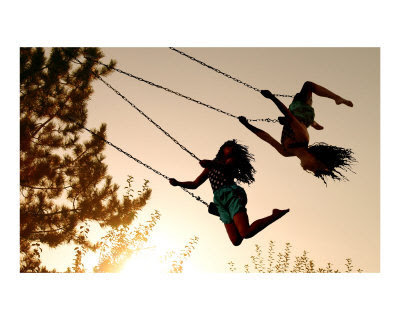 Girls-Swinging-at-Sunset-Poster-C12311114.jpeg