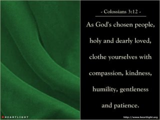 colossians3_12