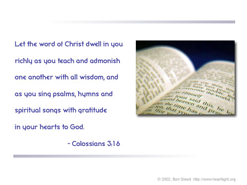 colossians3_16
