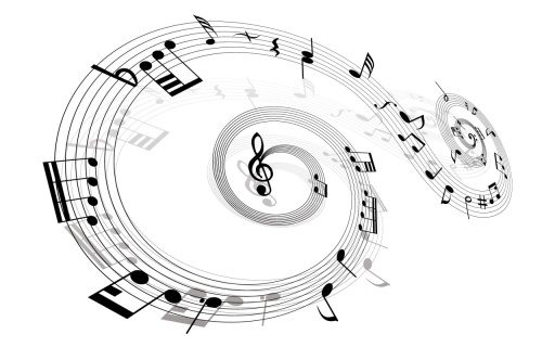 music-notes-1280x800