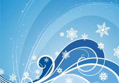 winter_background
