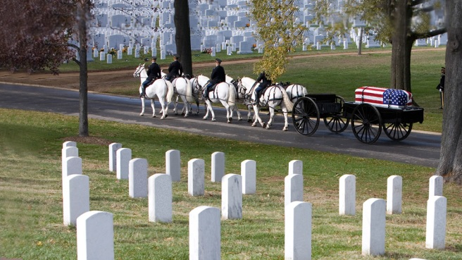 section-60-arlington-national-cemetery-1024