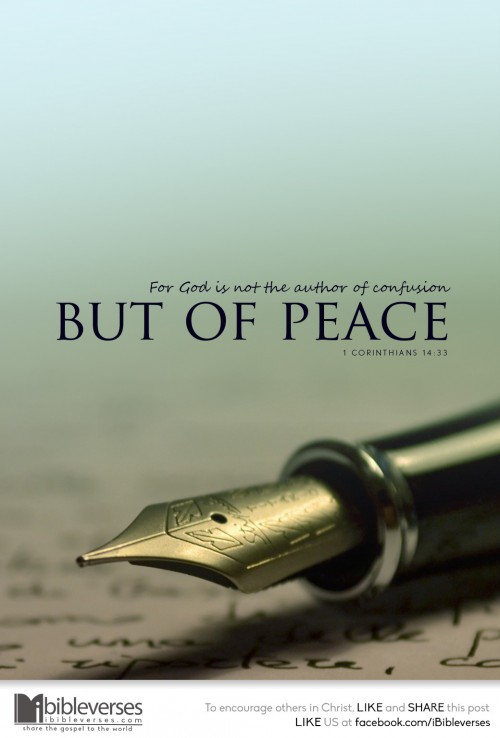 the-author-of-peace_ip-500x738