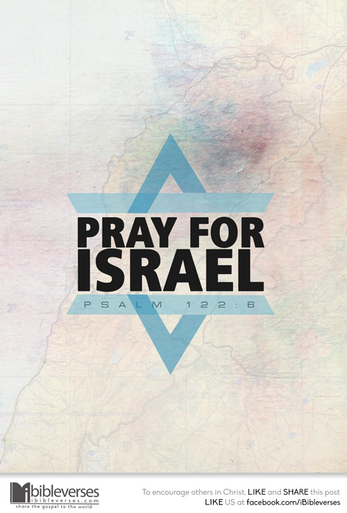 pray-for-israel2_500