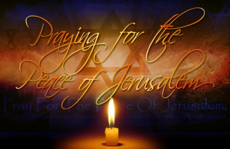 praying-for-the-peace-of-jerusalem