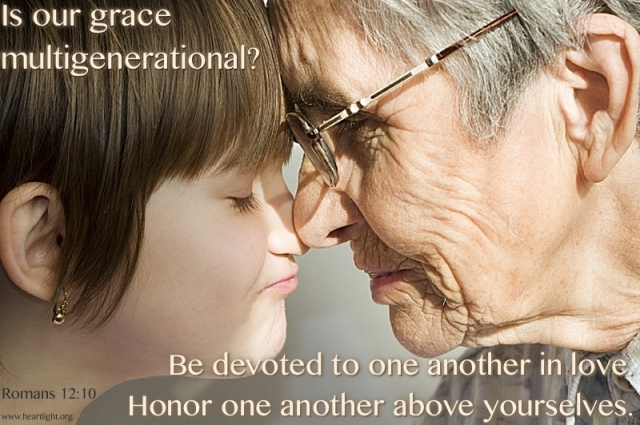 romans12_10-multigenerational