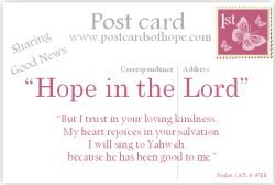 Hope-in-the-Lord