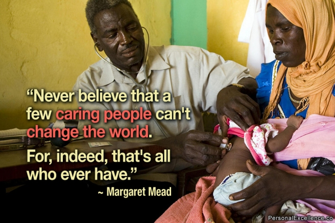 inspirational-quote-caring-people-margaret-mead