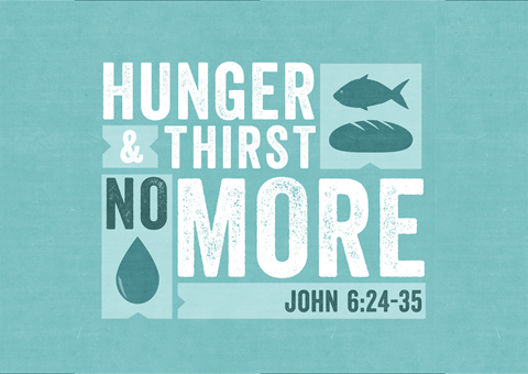 Hunger-Thirst-No-More-480x340