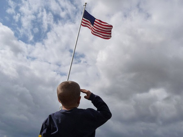 child-saluting-american-flag-by-jeff-turner-respres-on-flickr