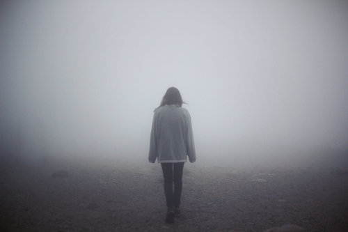 walking-away-in-mist.jpg?w=600