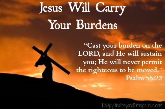 Jesus-Will-Carry-Your-Burdens-photo