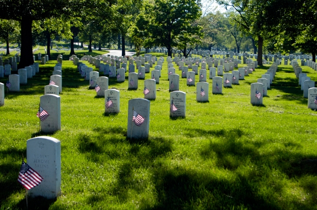 Flickr_-_The_U.S._Army_-_Arlington_National_Cemetery