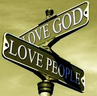 love-god-and-people