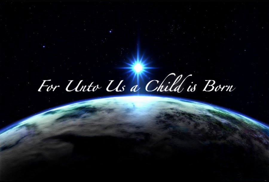 unto-us-a-child-is-born2