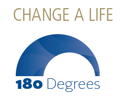 180_Degree_Logo
