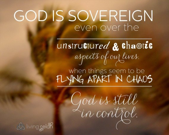 god-is-sovereign