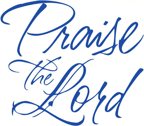 praise_the_lord[1]