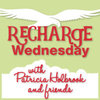 RechargeWednesday