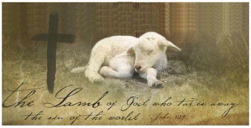 lamb_of_god