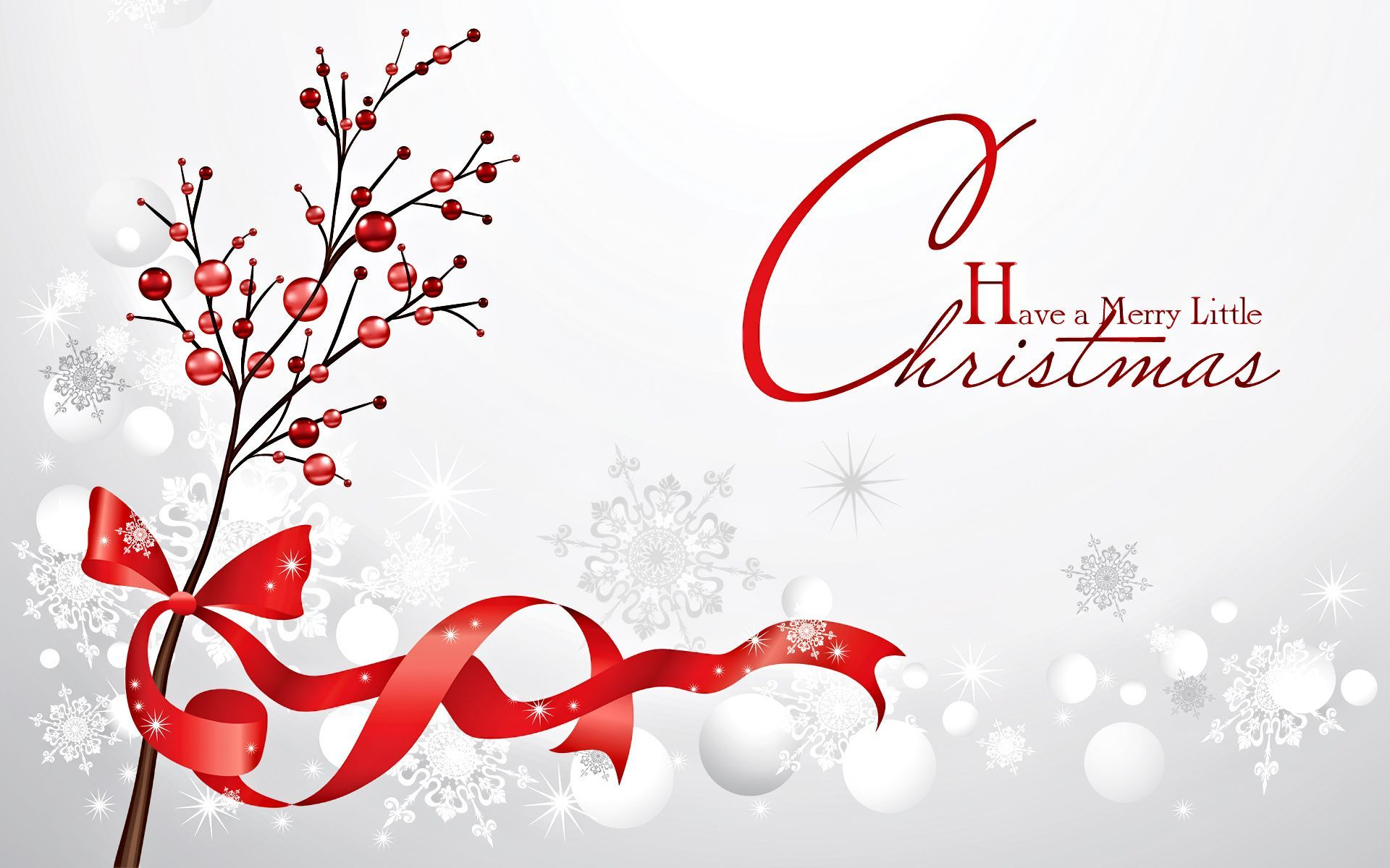 Merry-Christmas-Wallpaper-12