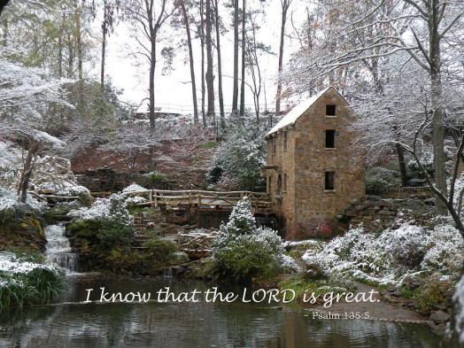 1789157905-psalm-and-winter-scene-vl-boyd