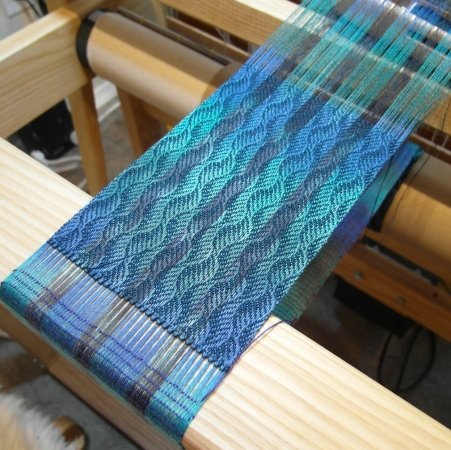 waves scarves 006