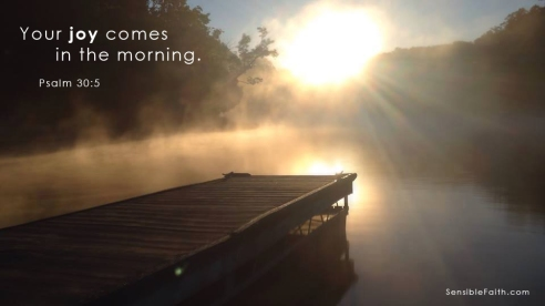 joy-comes-in-the-morning1