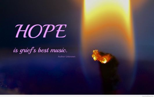 hopeful-quotes-images