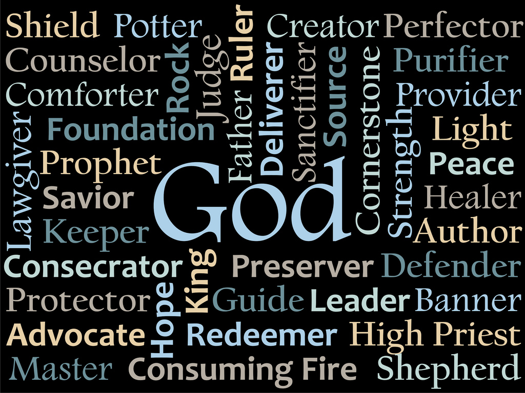 names_of_god2