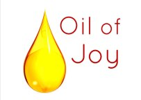 oil-of-joy-title