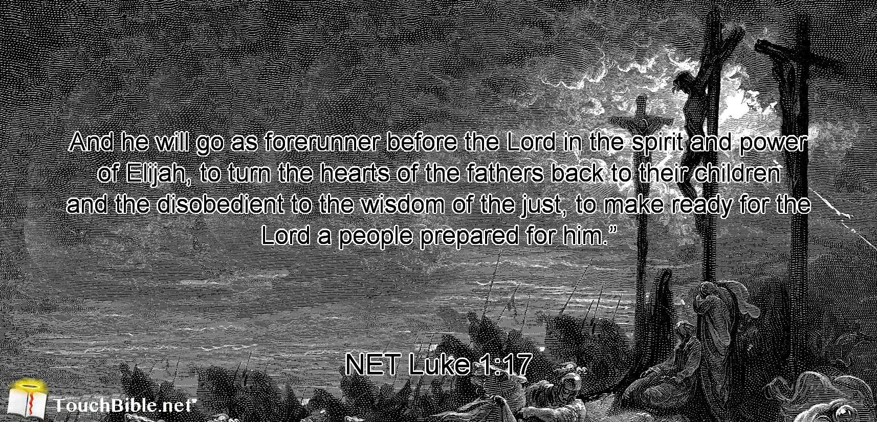 touchbible-verse-image-net-luke-1-17_5